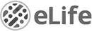 eLife Sciences logo