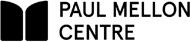 Paul Mellon Centre logo